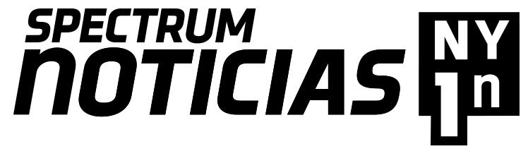 Spectrum_Noticias_NY1_.jpg