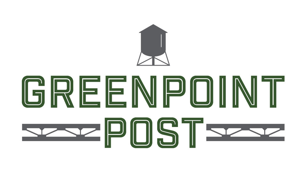 LOGO GREENPOINT POST.jpg