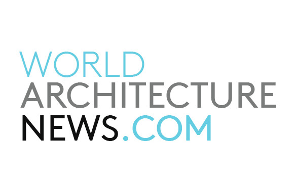 WORLD-ARCHITECTURE-LOGO-582x360.jpg