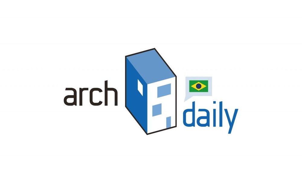 archdaily-1024x621.jpg