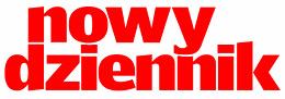 Nowy_dziennik_logo.jpg