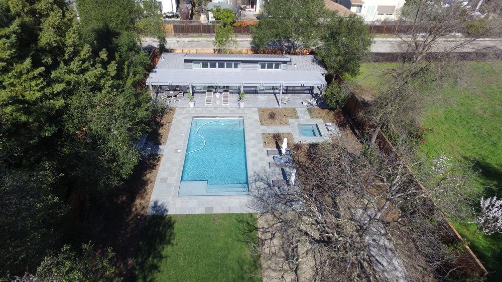 Pool House Overhead Pool.jpg