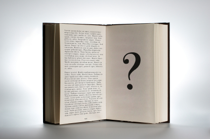 iStock_000002024562XSmall-Book-questionmark.jpg