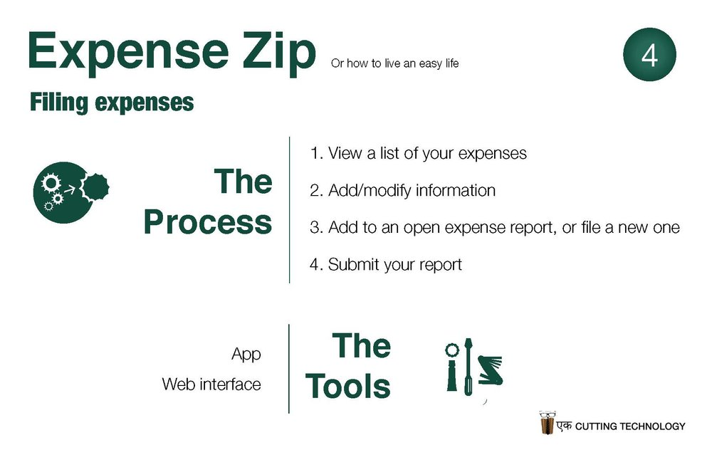 ZipExpensing_Page_07.jpg