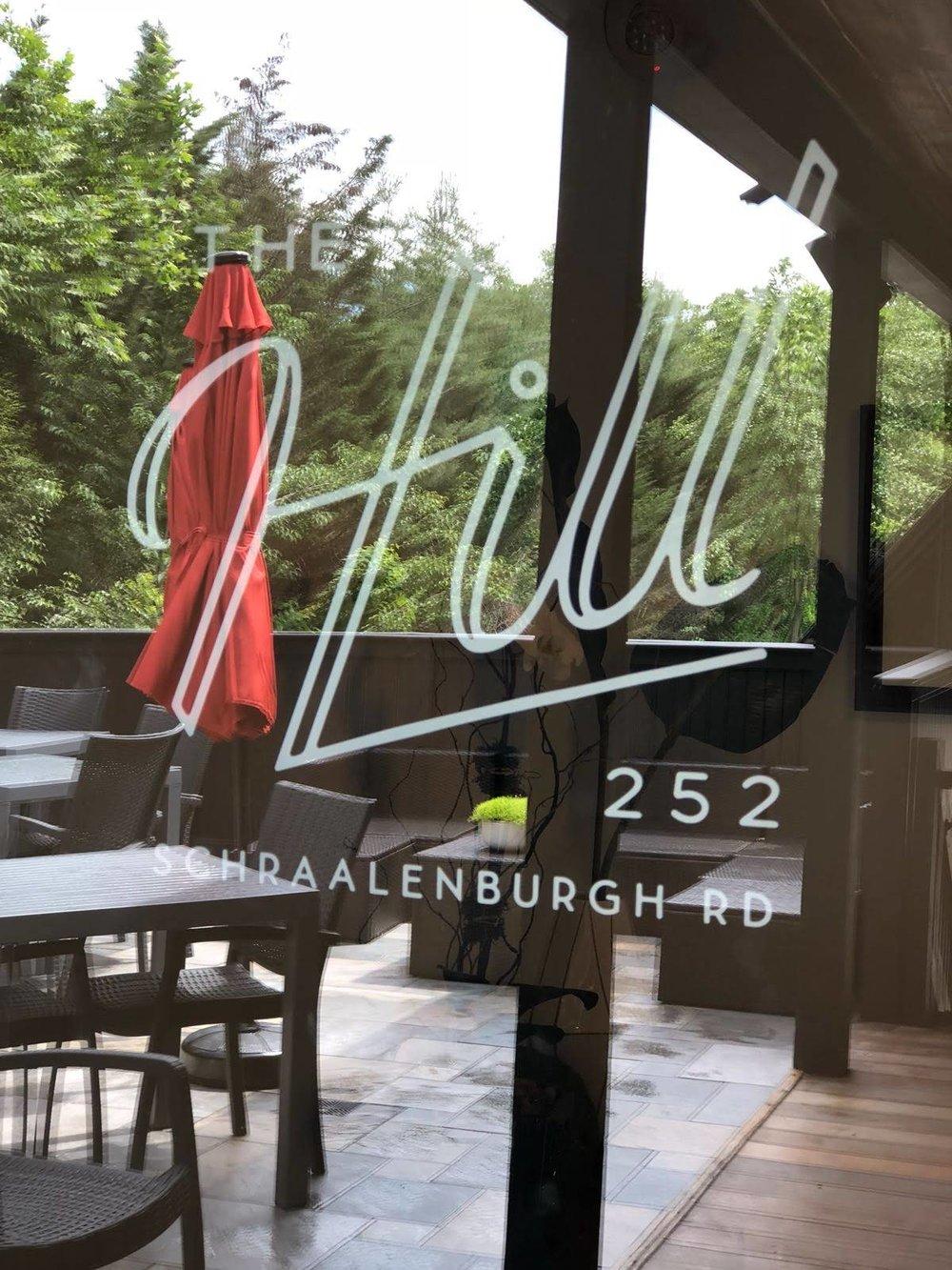 Biggest Restaurant Openings of 2018