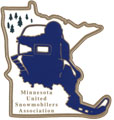 Minnesota United Snowmobilers Association