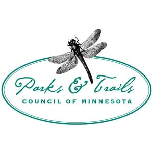 Parks & Trails Council of Minnesota
