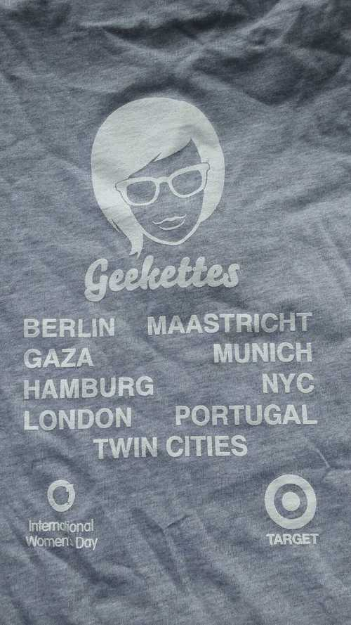 geekettes-logo-mn-TCT.jpg