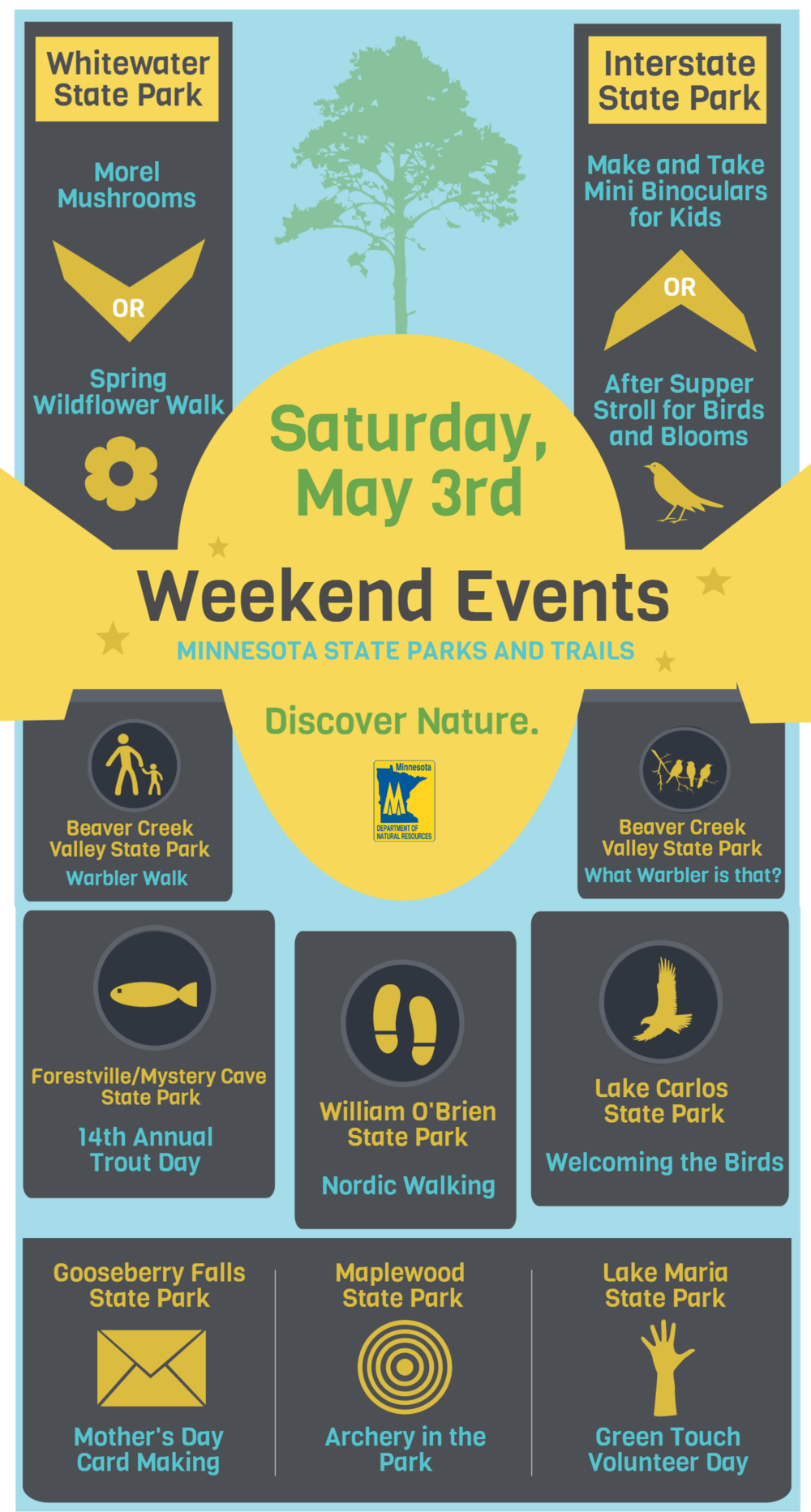 Events-May2014-Minnesota-Parks.png