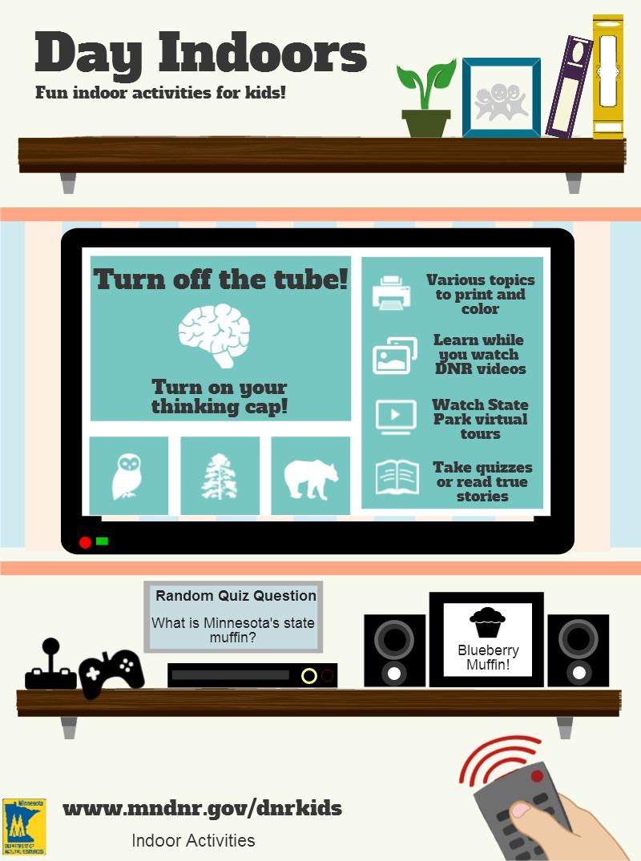 Kids_indoors_activities.jpg