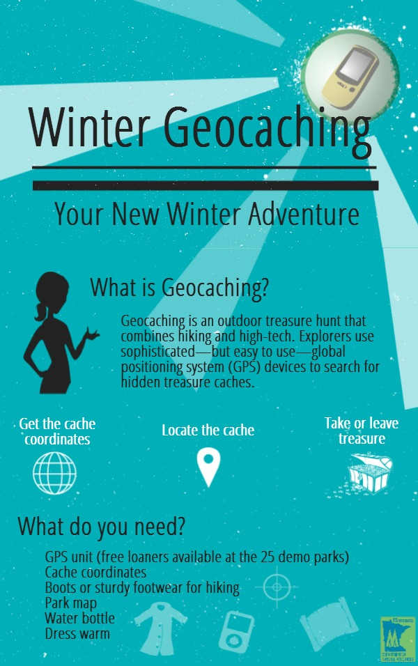 winter_geocaching (1).jpg