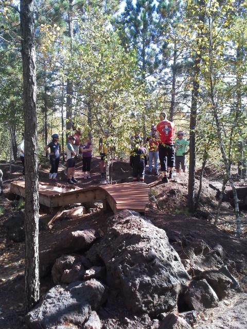 Cuyuna-country-pedalMN-Summit-2013-3.jpg
