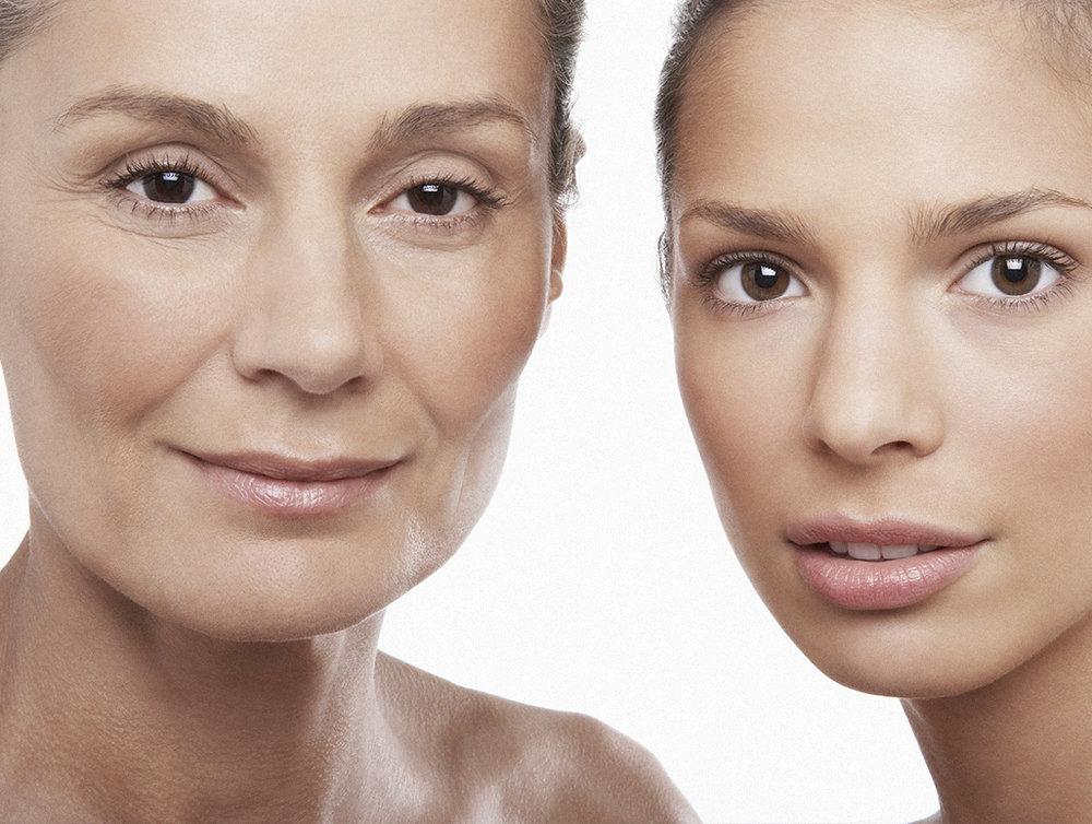 bion-kosmetologiapunasi.jpg