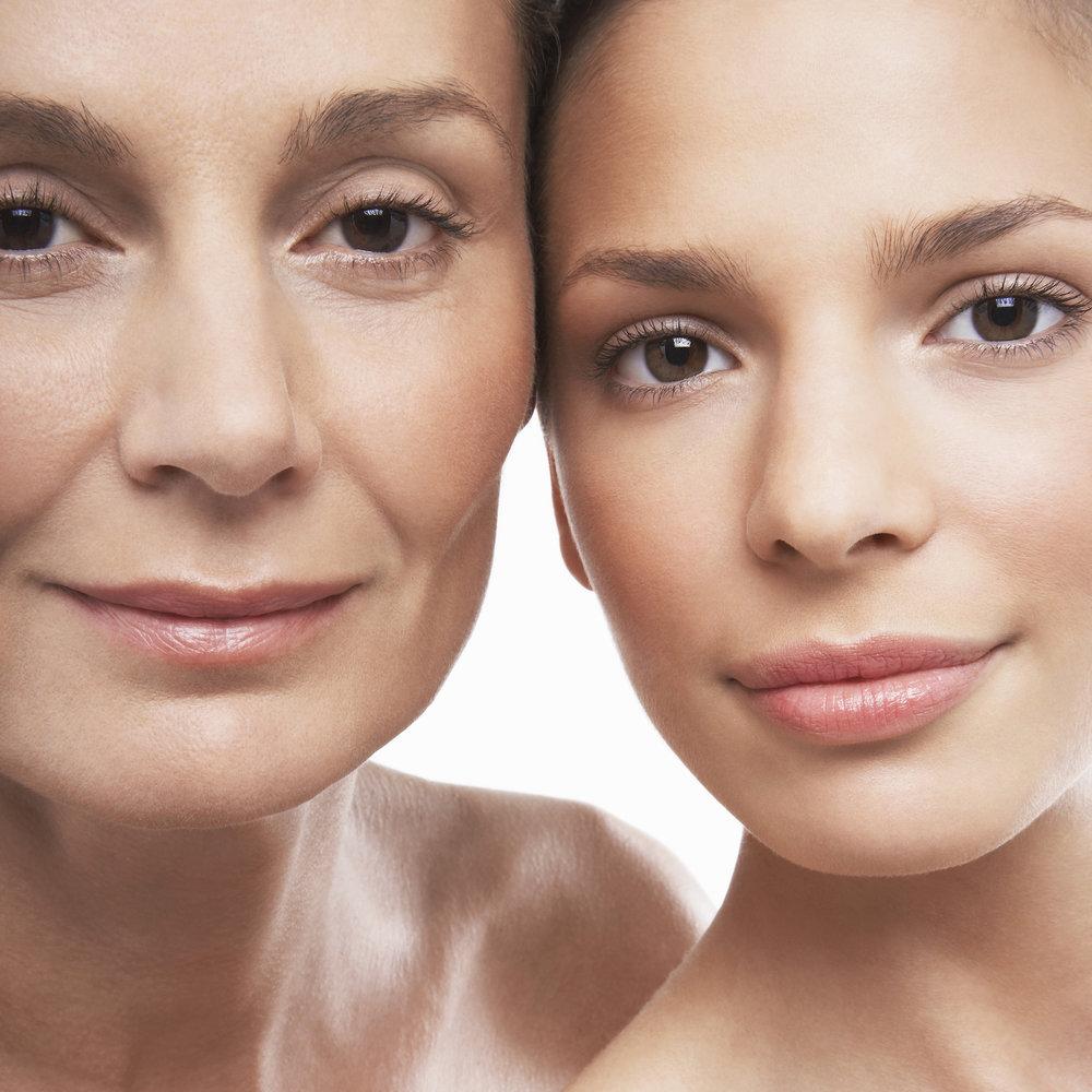 TERVEEN &HYVINVOIVANIHON PUOLESTA - Suomessa suuren suosion saavuttanut ammattitason ihonhoitosarja, joka on erikoistunut vaihtoehtoiseen ja edistykselliseen aknen - sekä acne rosacean hoitoon. Tuotteiden käytöllä on mahdollista saada akne hallintaan luonnollisilla ja turvallisilla ainesosilla - yli 90% kaikista tapauksista.Tuotesarja on kehitetty Yhdysvalloissa yhteistyössä alan parhaimpien ihotautilääkäreiden, biokemistien ja farmaseuttien kanssa.
