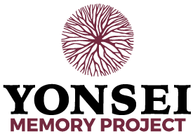 Yonsei Memory Project