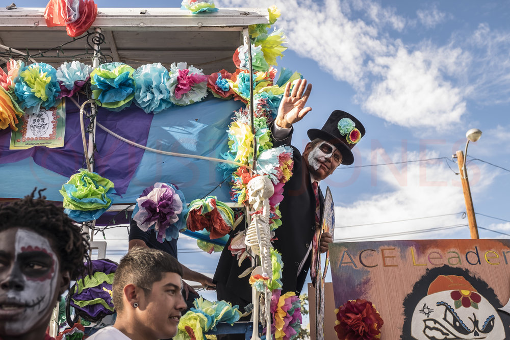day of the dead NM 2 (1 of 1).jpg
