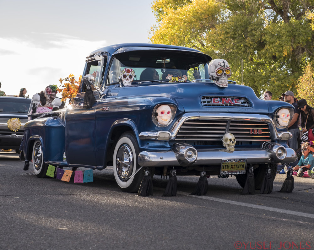 day of the dead NM 13 (1 of 1).jpg