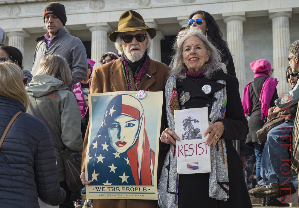 Women's March 2018 #111 (1 of 1).jpg