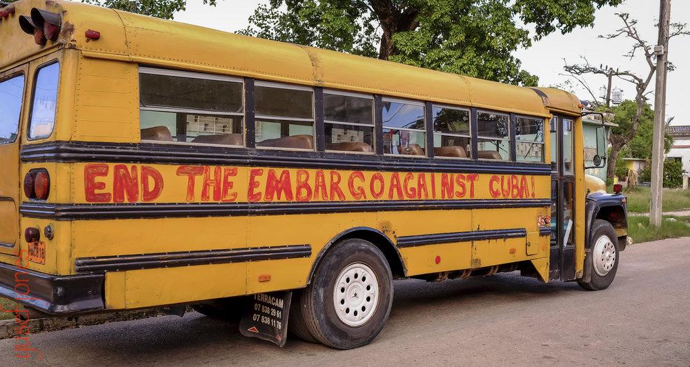 cuba bus (1 of 1).jpg