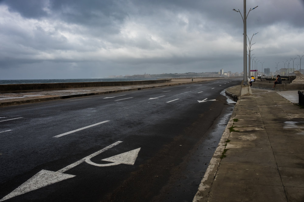 Malecón (1 of 1).jpg