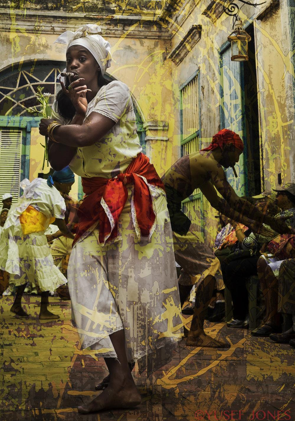 cuban dancer (1 of 1).jpg
