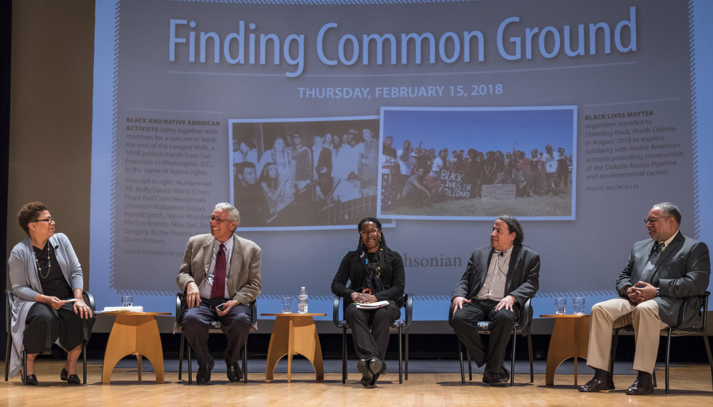 finding common ground 25 web (1 of 1).jpg