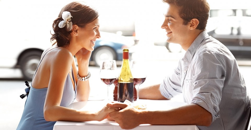3 Tips On How To Keep Conversation Going With A Girl – Guaranteed Tips To Succeed With Women