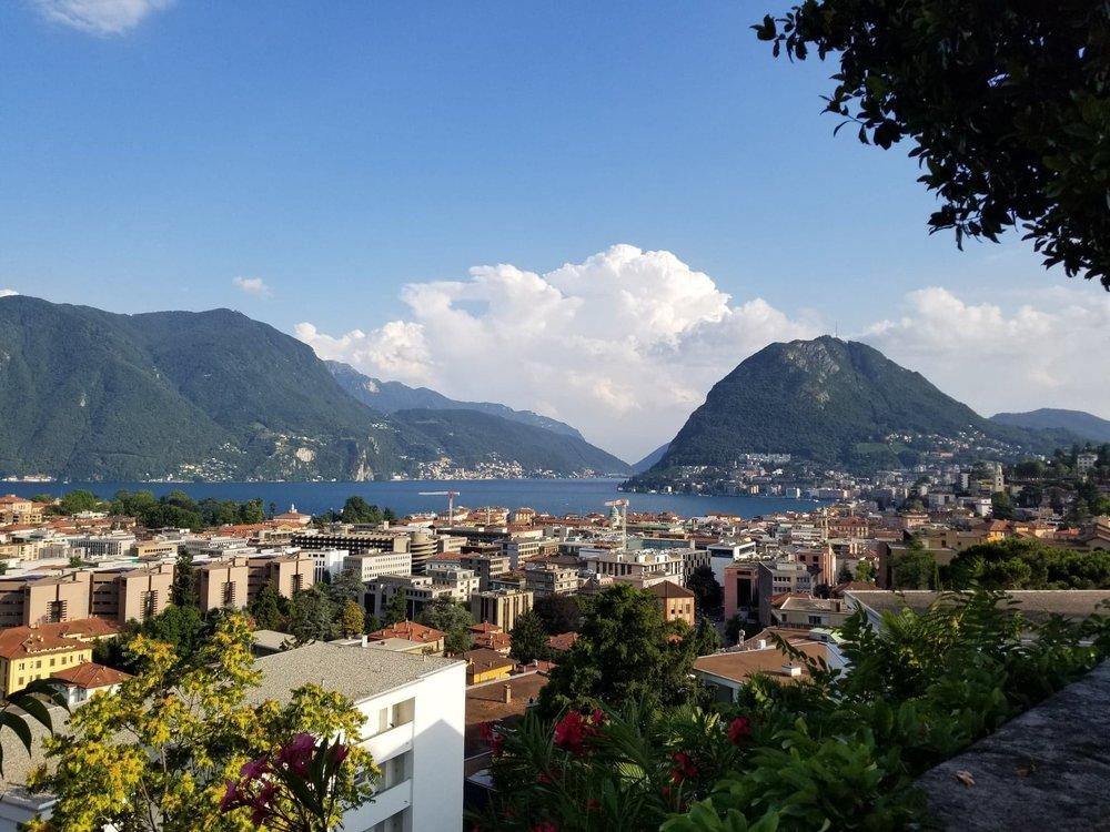 villa sassa view.jpg