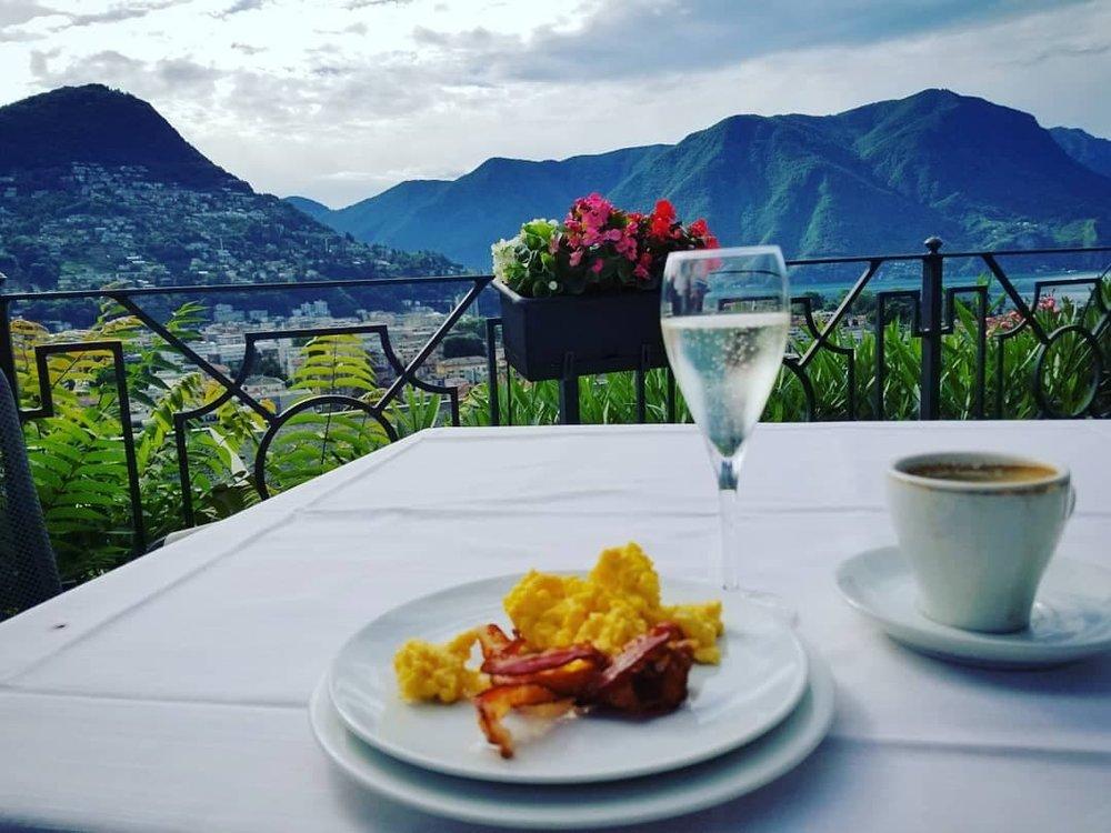 breakfast views.jpg