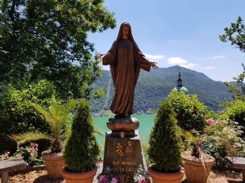 morcote religious statue.jpg
