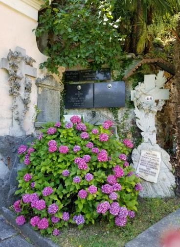 morcote cemetery.jpg