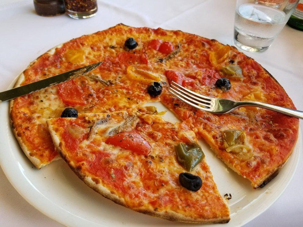 morcote pizza.jpg