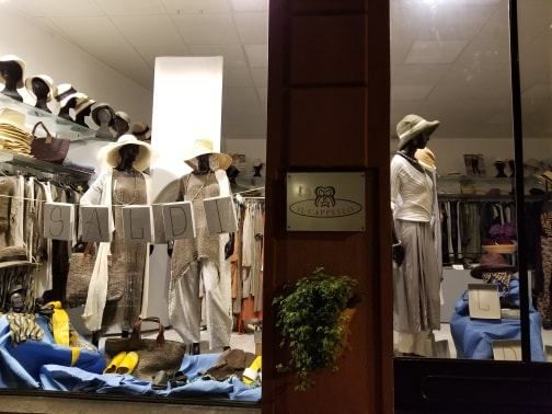 lugano shopping2.jpg