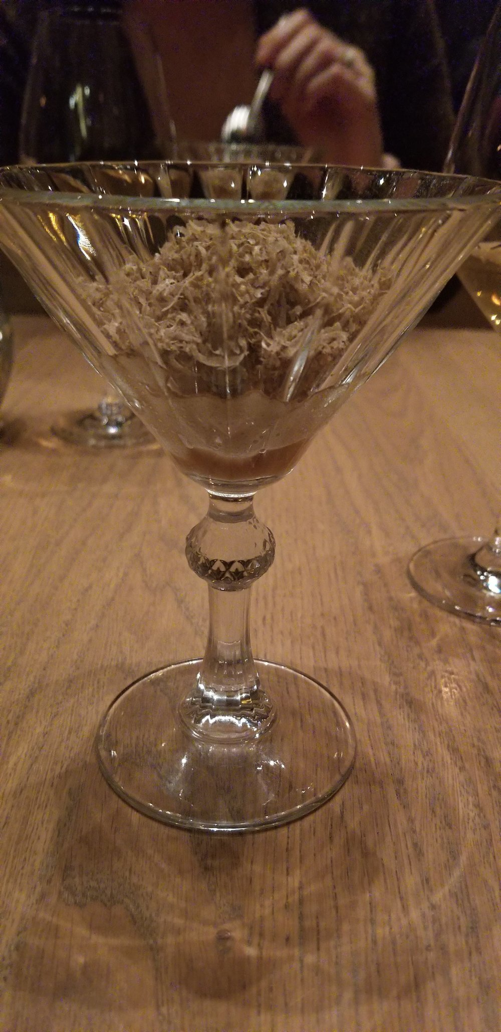 toasted barley mousse.jpg