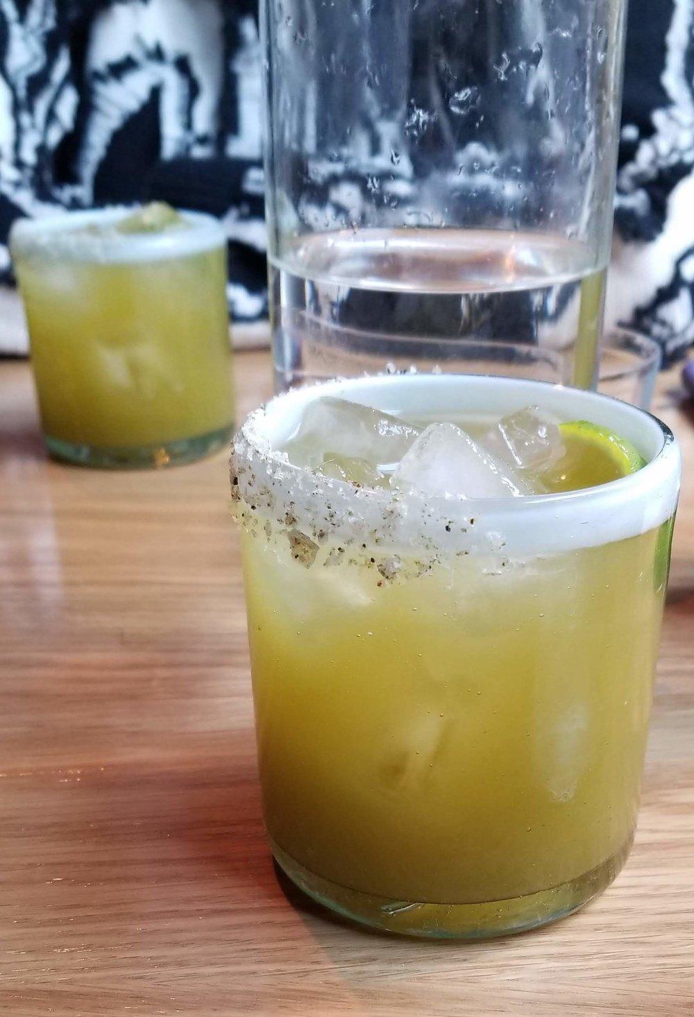 mexican margarita.jpg
