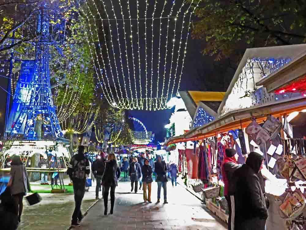 Tuileries-Xmas-Market-2.jpg