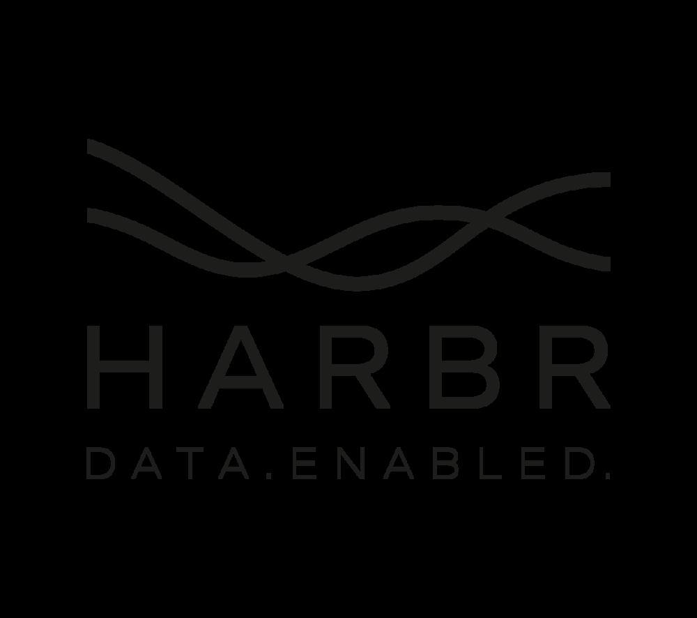 HARBR LOGO 0218.png
