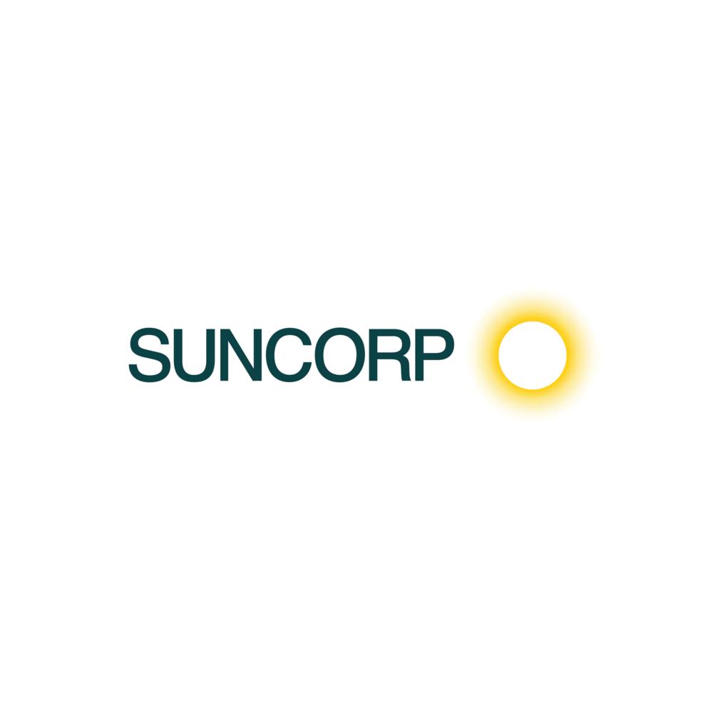 Suncorp logo x.png