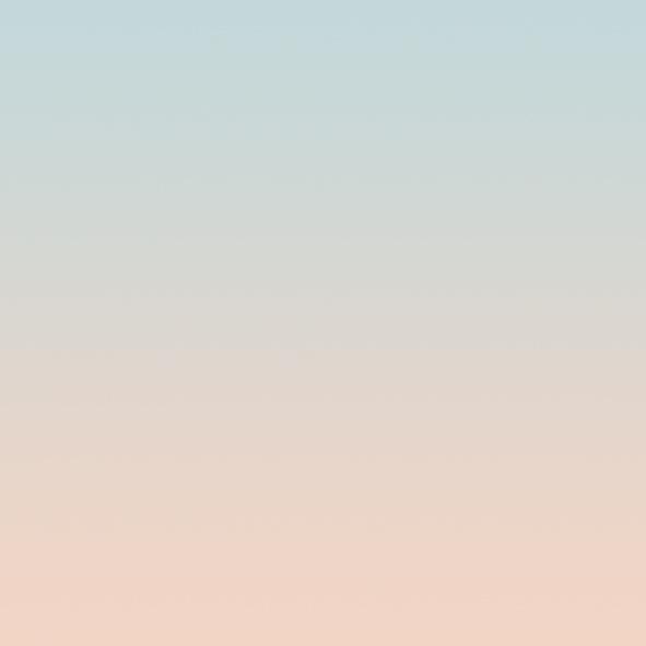 gradient_blue to nude.jpg