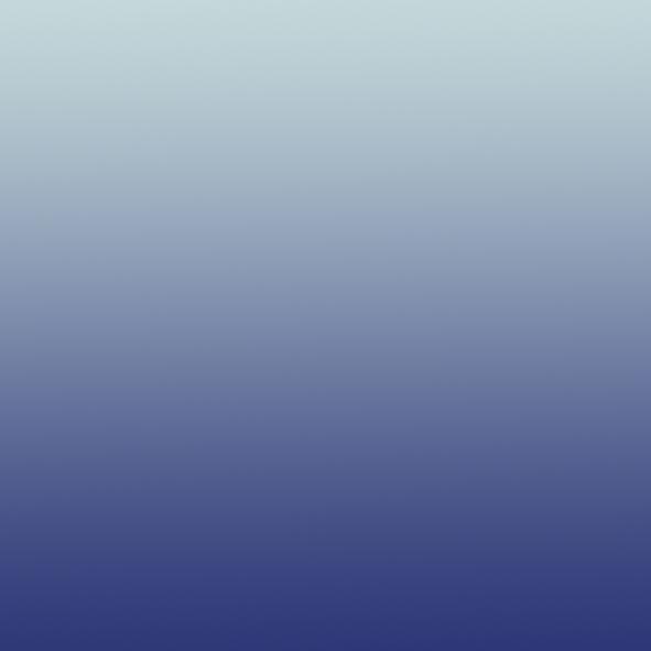 gradient_blue to cobalt.jpg
