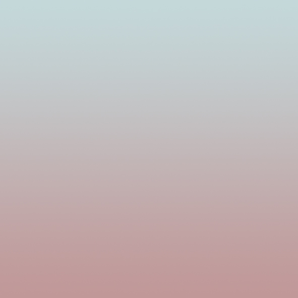 gradient_blue to darker pink.jpg