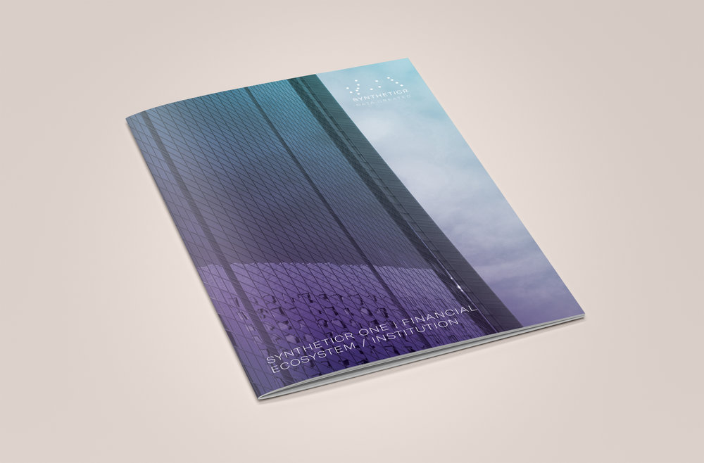 SYNTHETICR ONE brochure.jpg