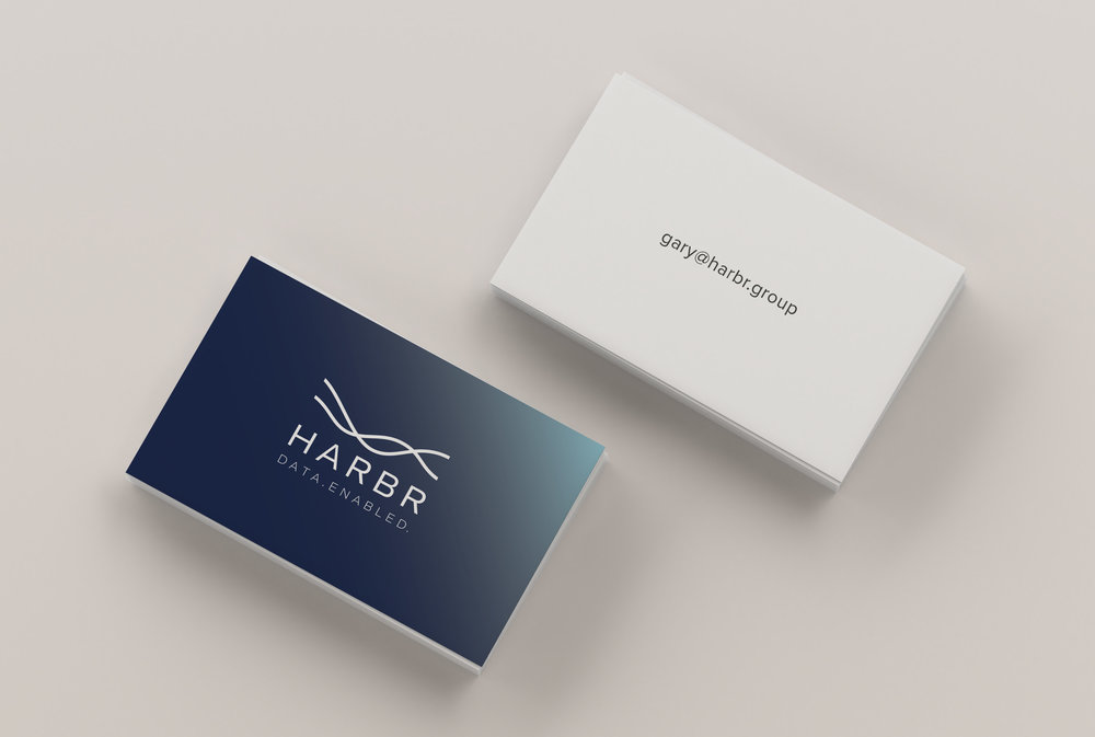 HARBR business card.jpg