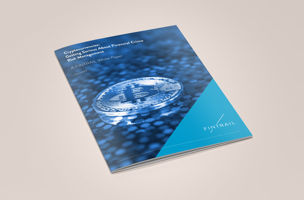 Fintrail brochure.jpg