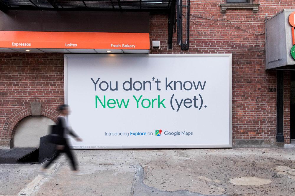 GoogleMaps_NYOutdoorcampaign18.jpg