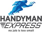 HandyMan-Express-Logo.png