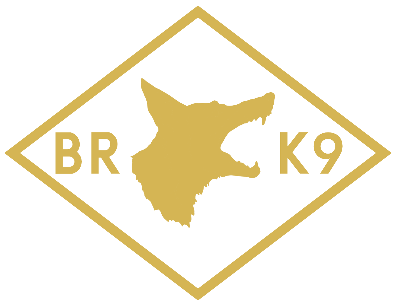Bite Ranch K9