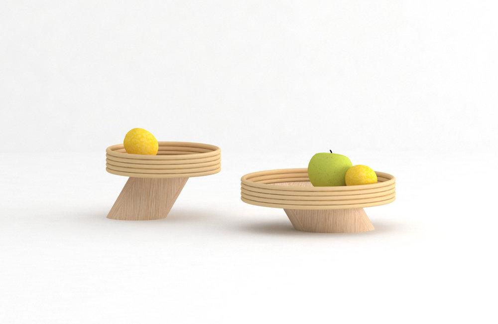 THINGG---rattan-tray.jpg