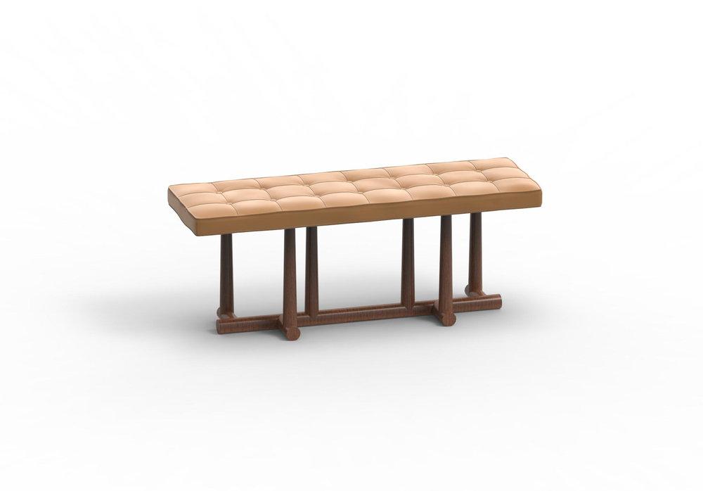bench-1.jpg
