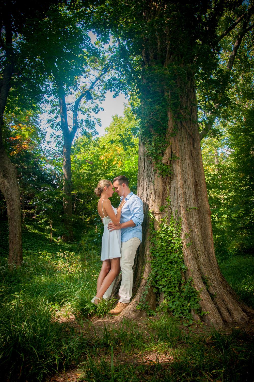 CArrieWestonStudios_NY_Portrait_Wedding_Photography_Northport_JoeandSarah-1.jpg